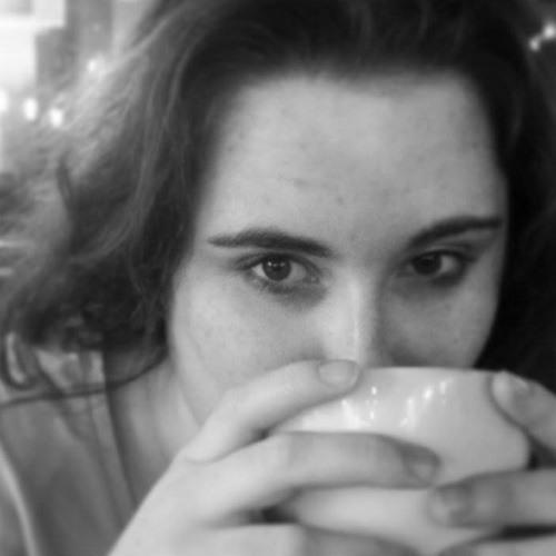 Aria Hynes's avatar
