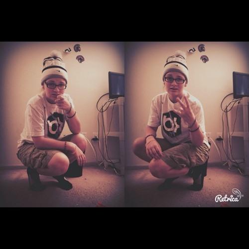 __nomercy614's avatar