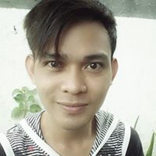 John Jerwin Sulatra's avatar