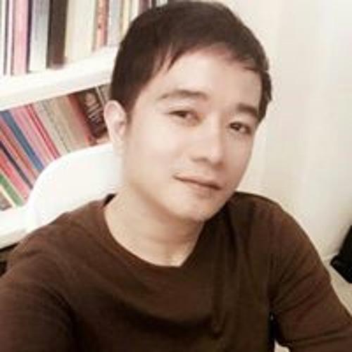 Jun Olaez's avatar