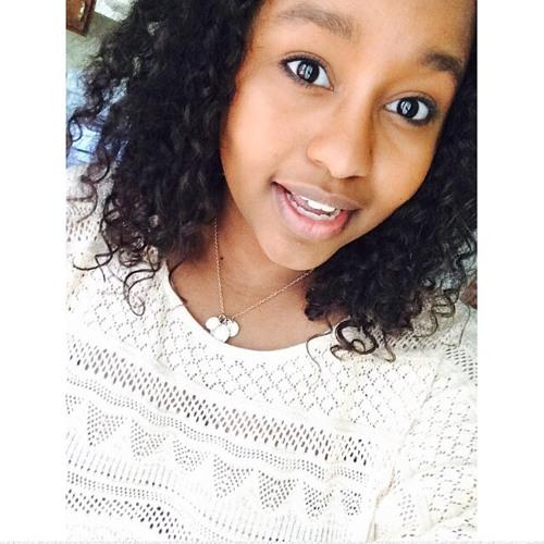 Sabrena S.'s avatar