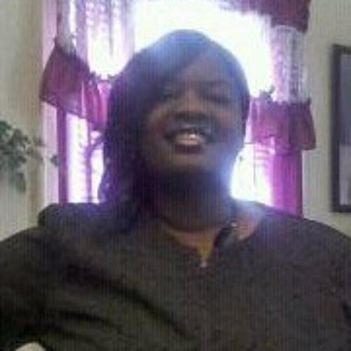 Bridgette Taylor 3's avatar