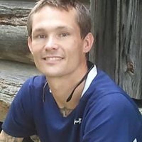 Cecil Romanick's avatar