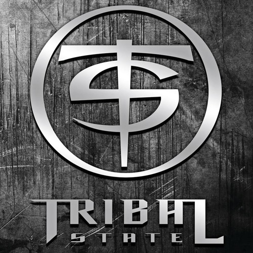 Tribal State's avatar