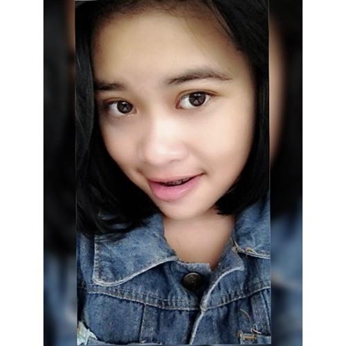 Windaalyaa's avatar