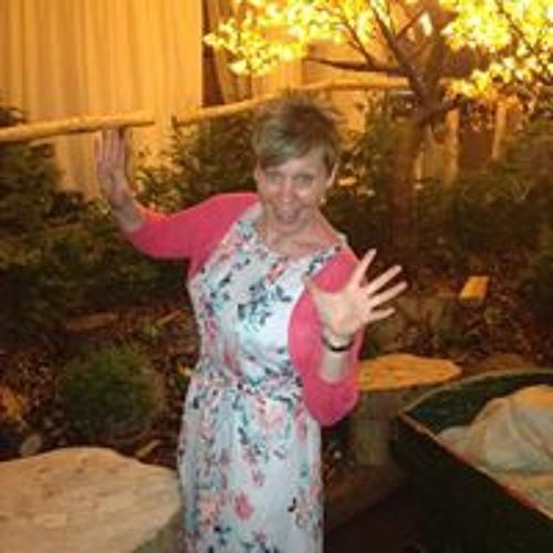Jenny Haney 1's avatar
