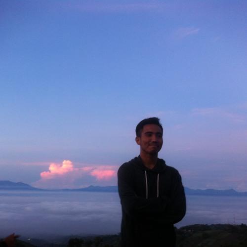 Arief Dwi Anggara's avatar