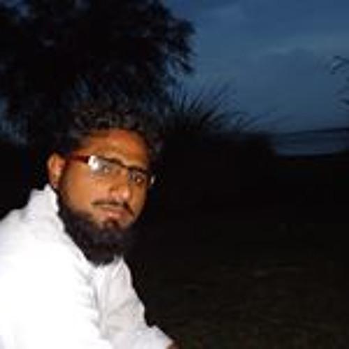 Muhammad Saqib 38's avatar