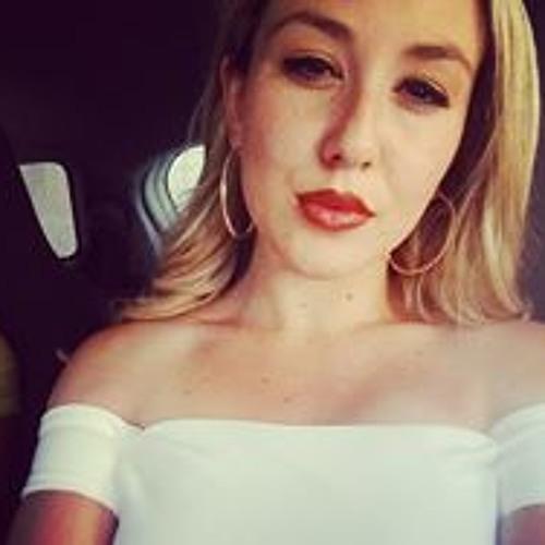 Lisa Xerri's avatar