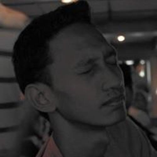 Bony Wirasmono's avatar