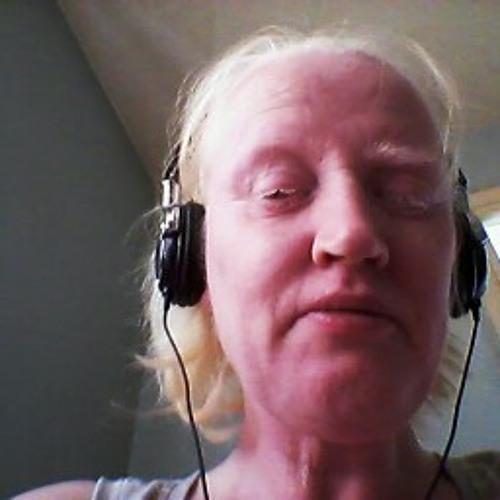 skyepie87's avatar