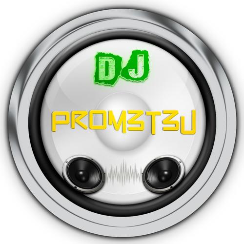 DJ Prom3t3u's avatar