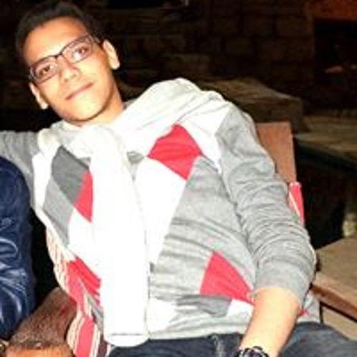 Mohammed S. Omara's avatar