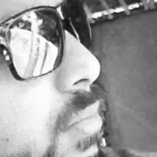 Bilal Abrar 1's avatar