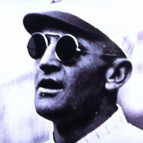 Wesley Semkin's avatar