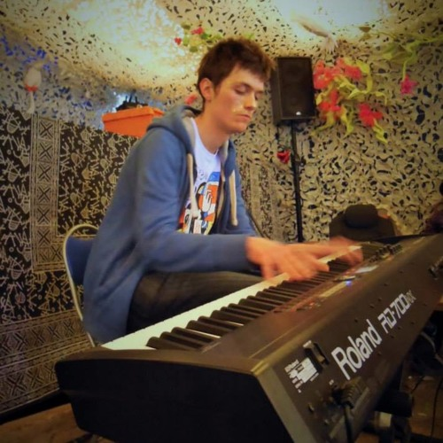 PhilAusterberry_Piano's avatar