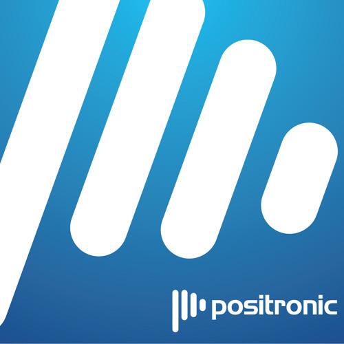 Positronic Digital's avatar