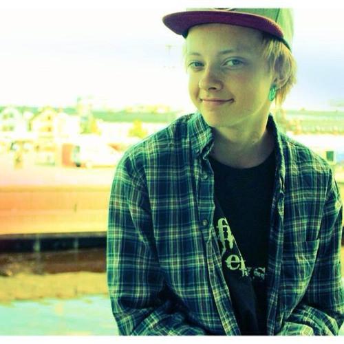 Samuli Heikkinen's avatar