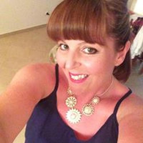 Louise Woodward 2's avatar