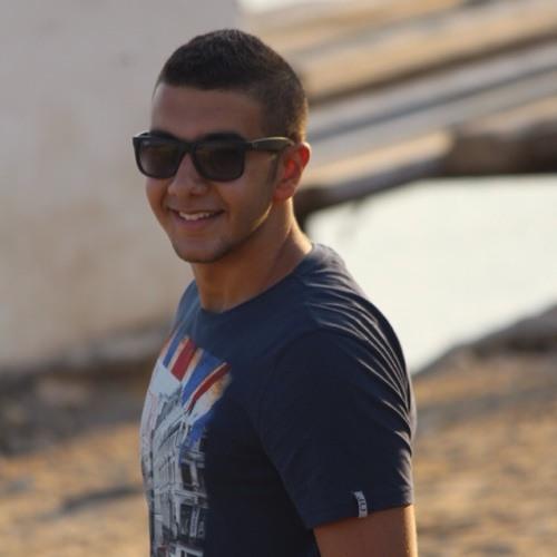 Zeiad Milan's avatar