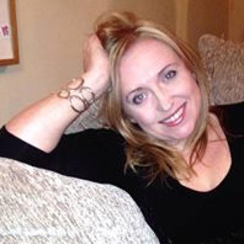 Sarah Phillips 54's avatar