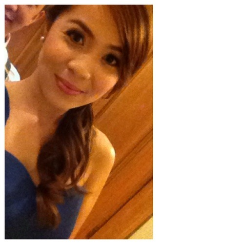 Lyza Marie 1's avatar