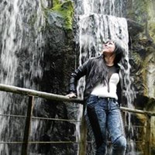 Justina Nemanyte's avatar