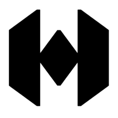 EDM Portugal's avatar