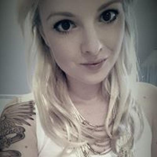 Johanna Ruthner's avatar