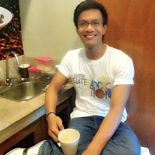 EdoL9189's avatar