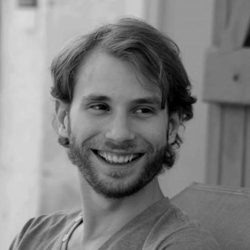 Jean-Gabriel Raynaud's avatar