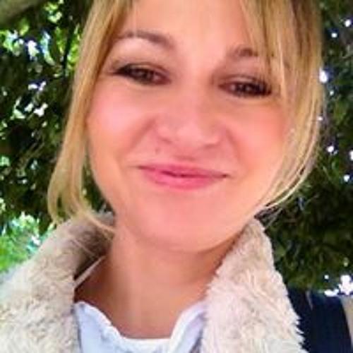 Aggie Zyla's avatar