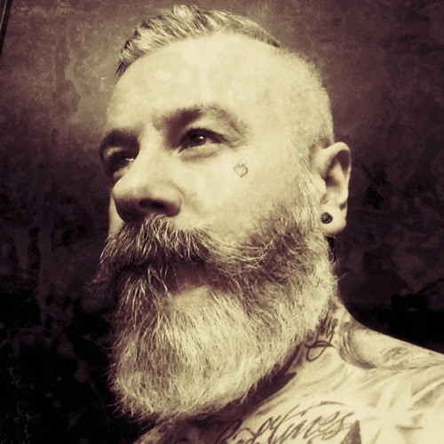 ArronRawTattoo's avatar