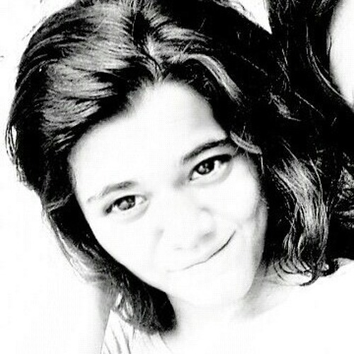 nowreen's avatar