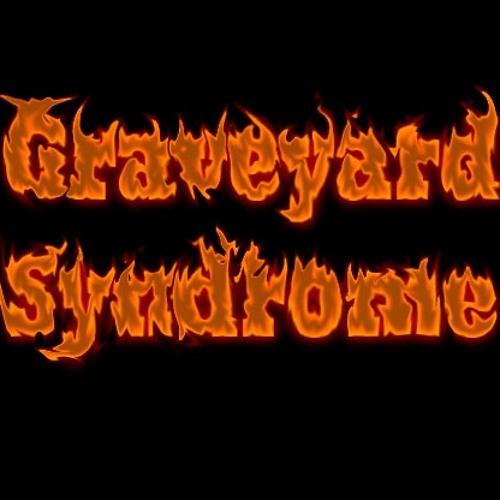 Graveyard Syndrome's avatar
