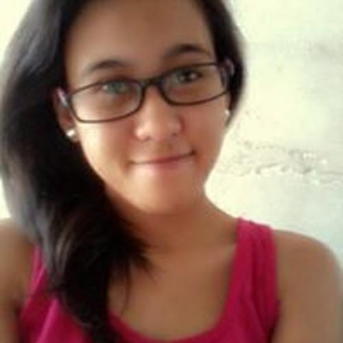 Ji Yoo A N's avatar