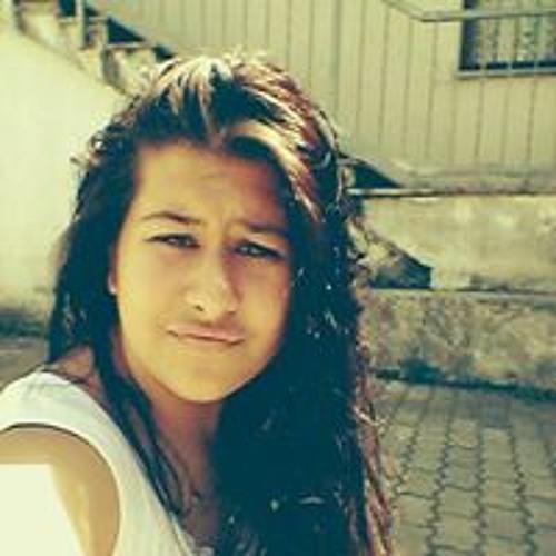 Martina Vallone's avatar