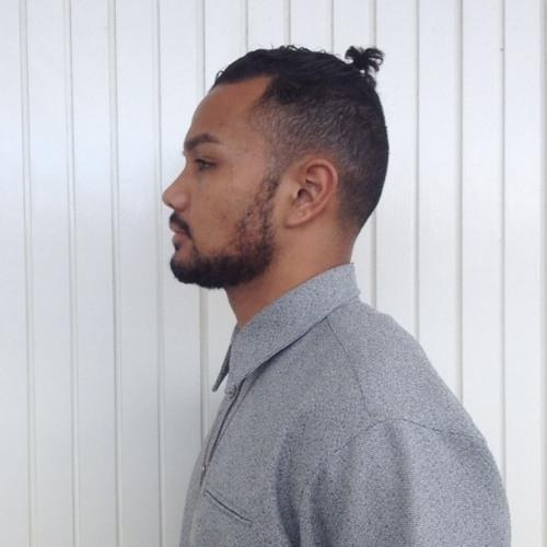 shorecitylei's avatar