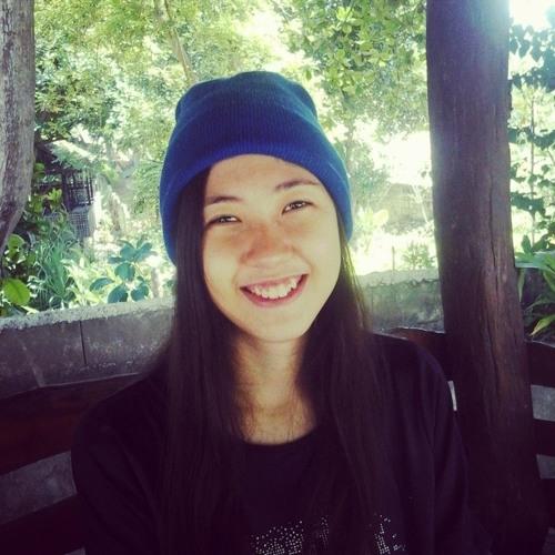Mary Elizabeth Acha's avatar