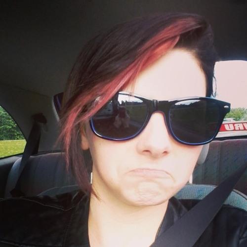 India Pearce's avatar