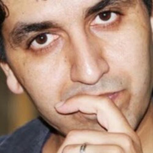 sasanfahimi's avatar