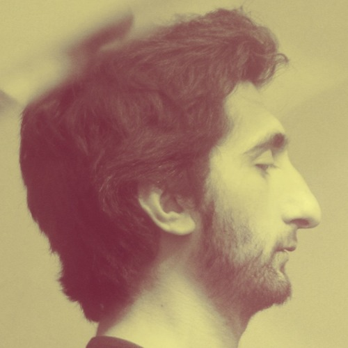 audio_holic's avatar