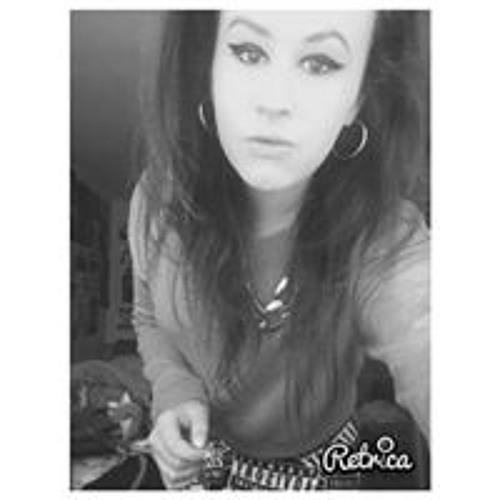 Sxphie.'s avatar