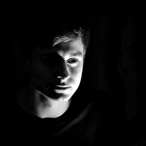 Eric Hanke's avatar
