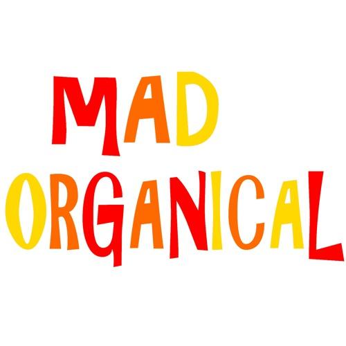 Mad Organical's avatar