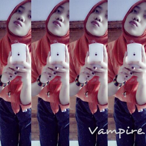 uyah_801's avatar
