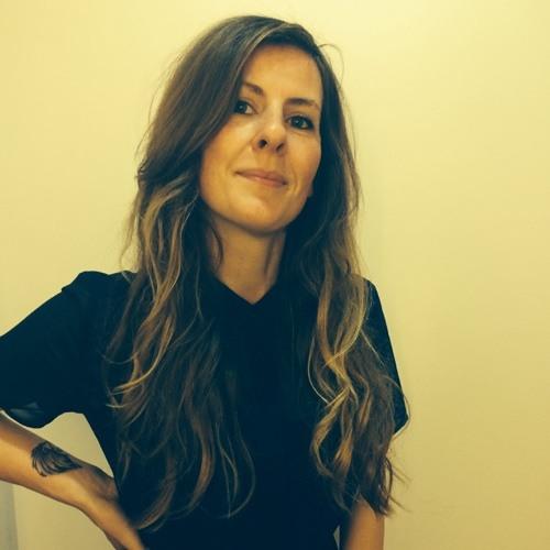 Jana Elsi Wurdel's avatar