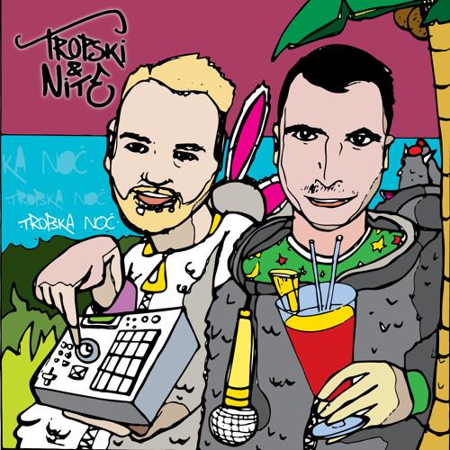 Tropski&Nite's avatar