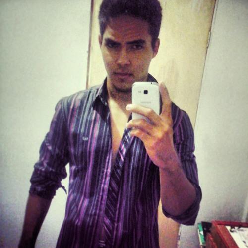 user213481122's avatar