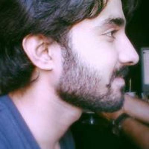 Wazeer Ali's avatar